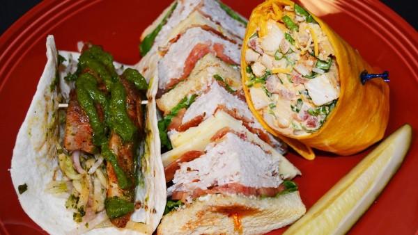 Sandwiches(1200x800)