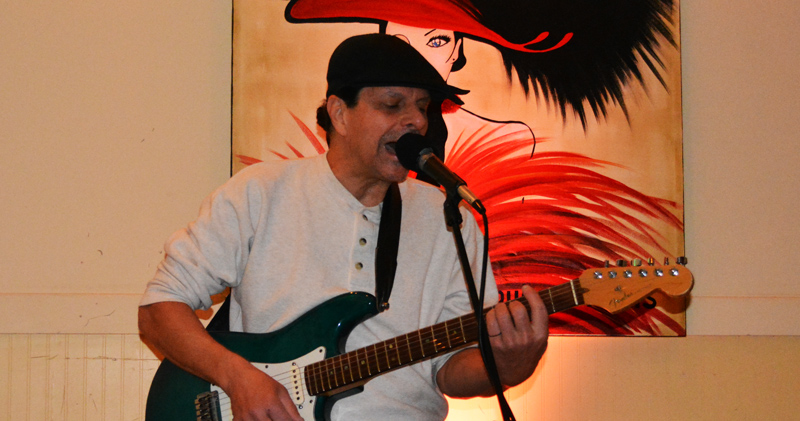 Live Music and Events