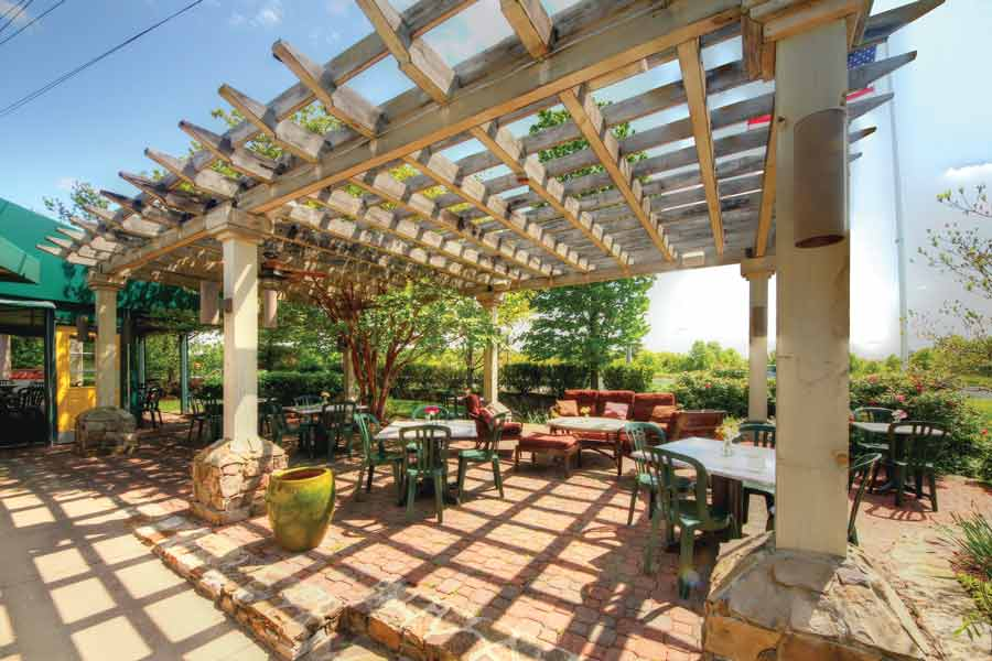 Patio-Pic-of-Pergola_900_600