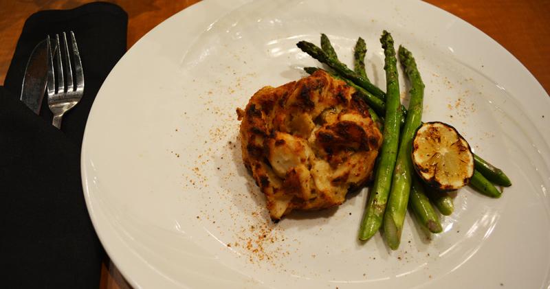Open for Indoor & Outdoor Dining!