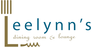 Leelynn's Dining Room & Lounge